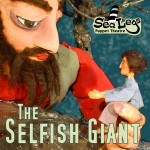 Selfish-Giant-CD-cover